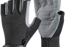 Guantes BlackDiamond
